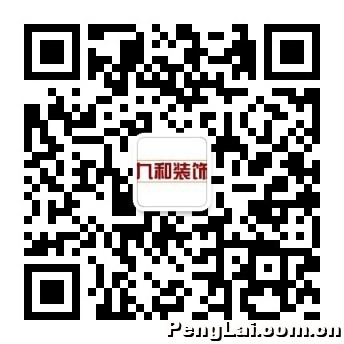 qrcode_for_gh_92ea1538dd4c_344.jpg